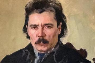 Галимҗан Ибраһимов
