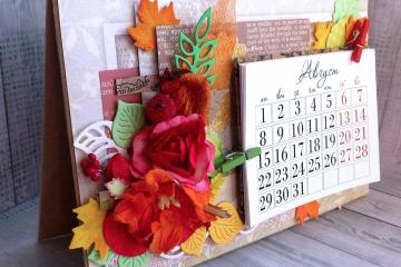 Татар теле һәм әдәбиятыннан ФДББСларына нигезләнеп төзелгән календарь-тематик планлаштыру
