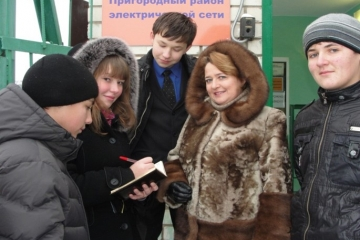 Хәлилова Лилия Госмановна