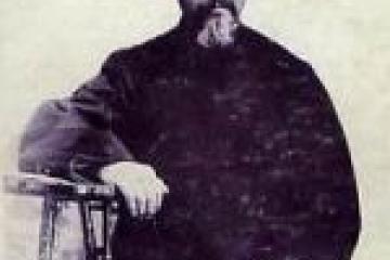 Ризаэтдин Фәхреддин