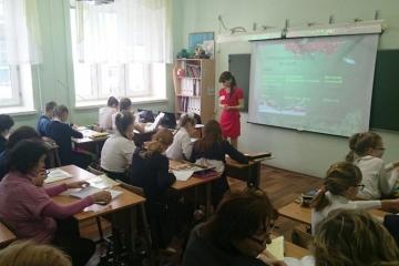 Хөснетдинова Сөмбел Фаяз кызы