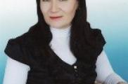 Загирова Гөлнара