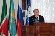 Казахстанда мәгариф өлкәсендә өч тел мәҗбүри