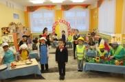 Татарстанда иң яхшы билингваль балалар бакчаларына 500 мең сумлык грант бирәләр