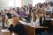 Япония һәм Татарстан студентларын алмашачак