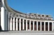ТДГПУ урынына Татар филологиясе һәм тарихы институты яки бүтән исемдә институт булачак