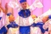 XV татар халык җыры фестиваленең гала-концерты узды