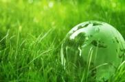 """Кече сыйныф укучыларының """"Юннат-2015"""" II төбәк фәнни-гамәли экологик конференциясе уздырыла"""
