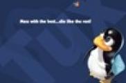 Татарстан мәктәпләренә «Linux» ирекле программа тәэмин ителешен кертү буенча очрашу узды