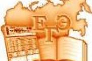 Россия мәгариф күзәтчелеге БДИ нәтиҗәләрен Интернетта эләргә тыйды