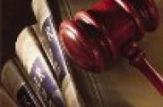 Белем бирү оешмалары нормативына кагылышлы закон проекты кабул ителде