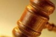Вахитов район судында ришвәт алу турындагы җинаять эше буенча алдан тыңлаулар булды