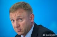 Дмитрий Ливанов: БДИ нәтиҗәләре өчен мәктәпләргә шелтә булмаячак