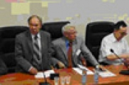 «Евразия киңлеге: цивилизацион кризислар һәм гражданлык аңлашу юлларын эзләү» I Евразия фәнни форумы