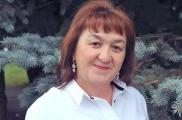 Лаеш районының татар теле укытучысы үз хокукларын судта яклаган!