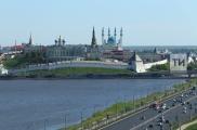 Казан иң белемле яшьләр яшәүче шәһәрләр өчлегенә кергән