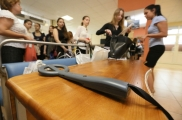 БДИ бирү пунктларында контроль тагы да артачак