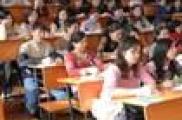 Казан дәүләт техник университеты мәктәп укучыларын әзерлек курсларына чакыра