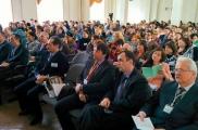 «Төрки дөнья: тел, әдәбият, тарих һәм дин проблемалары» конференциясе үткәреләчәк