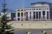 ТДГПУны федераль университет составына ничек кертергә?