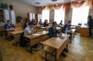 Россиядә 2018 елның язында 4 нче һәм 5 нче сыйныф укучылары аермачык тикшерү узачак!