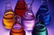Химия укытучылары игътибарына!