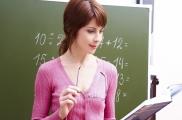 Түбән Камада педагогик идеяләр ярминкәсе булды