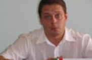 ТР ЭЭМның Икътисади җинаятьләрне булдырмау идарәсе хезмәткәре, милиция капитаны Тимур Минушев