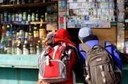 Россиядә мәктәп һәм хастаханә яннарында яңадан алкоголь сата башлаулары мөмкин