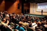 """Актанышта """"Туган телем – шагыйрьләр теле"""" фәнни-тикшеренү конференциясе үткәрелә"""