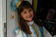 Азнакай кызы татар теленнән республикакүләм олимпиадада беренче урынны яулады