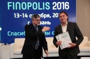 Татарстанда «ФинТех-2017» бөтенроссия мәктәп укучылары олимпиадасы узачак