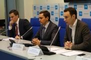 «Безнең Татарстан» VII Республика яшьләр форумы гаризалар кабул итә