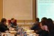 ТР Мәгариф һәм фән министрлыгы коллегия уздыра