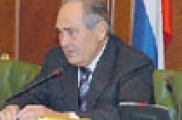 Татарстан мәктәпләрен оптимизацияләү процессы көтә