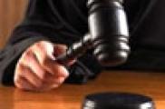 Мәгариф системасында закон бозучыларны саллы штрафлар көтә