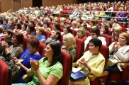 Мәктәп директорлары һәм мәктәп методик берләшмәләре җитәкчеләре өчен семинар