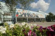 Татарстанның 24 мәктәбе Россиянең иң яхшы белем бирү оешмалары рәтенә кергән