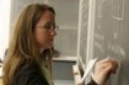 Мәгариф оешмаларының иң яхшы  укытучылары исемлеге расланды