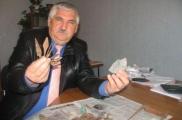 Мәктәпләрдә Казан ханлыгы рус дәүләтенә үзе кушылган дип укытачаклар – Альберт Борһанов