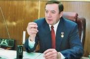 Академик Мазһаров ТР Фәннәр академиясе президенты вазифасына лаеклы кандадатның исемен атады