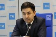 Укытучылар грантлар, ташламалы шартларда торак белән тәэмин ителәчәк - Тимерхан Алишев