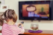 Татарстанда балалар өчен яңа телеканалга иң яхшы исем сайлауга бәйге игълан ителде