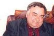 Танылган татар шагыйре, кинодраматург, публицист Әхмәт Гадел исемен мәңгеләштерү