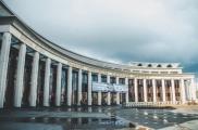 Институт филологии и межкультурной коммуникации им. Льва Толстого