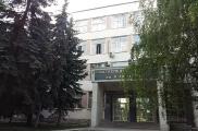 Башкортстанда иң яхшы татар теле һәм әдәбияты укытучысын ачыклаячаклар