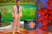 Татар телле балалар телеканалы концепциясен төзүче эшче төркем билгеләнгән