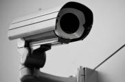 Татарстанда хатын-кыз туалетына видеорегистратор урнаштырган мәктәп директорын хөкем итәчәкләр