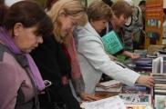 Татарстан китаплары Халыкара интеллектуаль әдәбият ярминкәсендә катнашачак