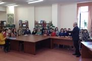 Татар теле укытучылары һәм китапханәчеләр татар китапларына видеорекламалар ясаганнар!